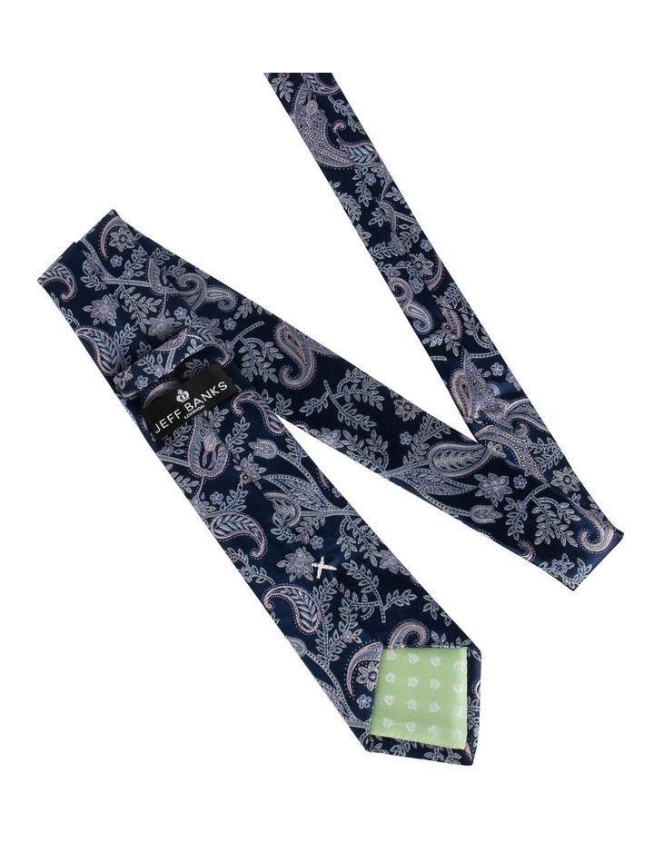 Pattern Tie image 2