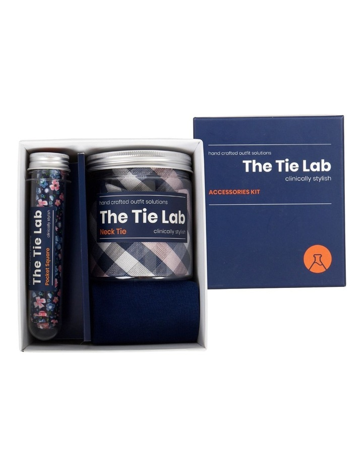 Tie Gift Pack image 2