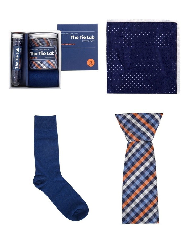 Tie Gift Pack image 1