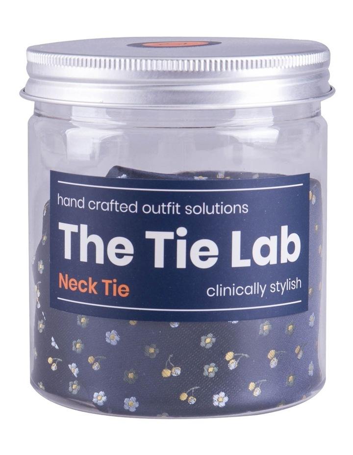 Tie In Jar image 2