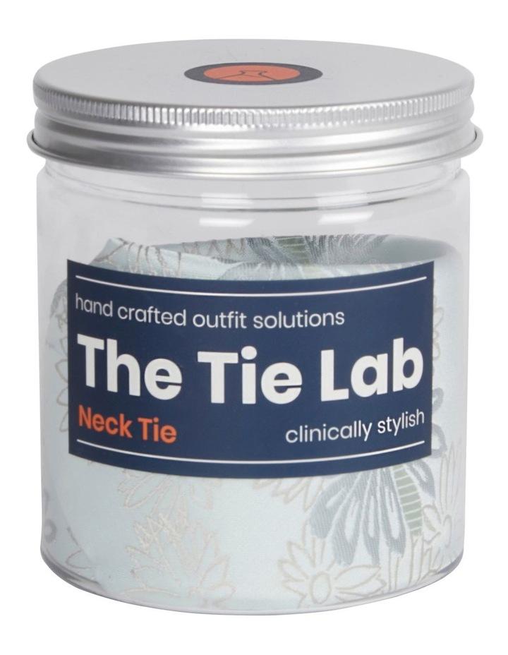 Tie In Jar - Mint image 1