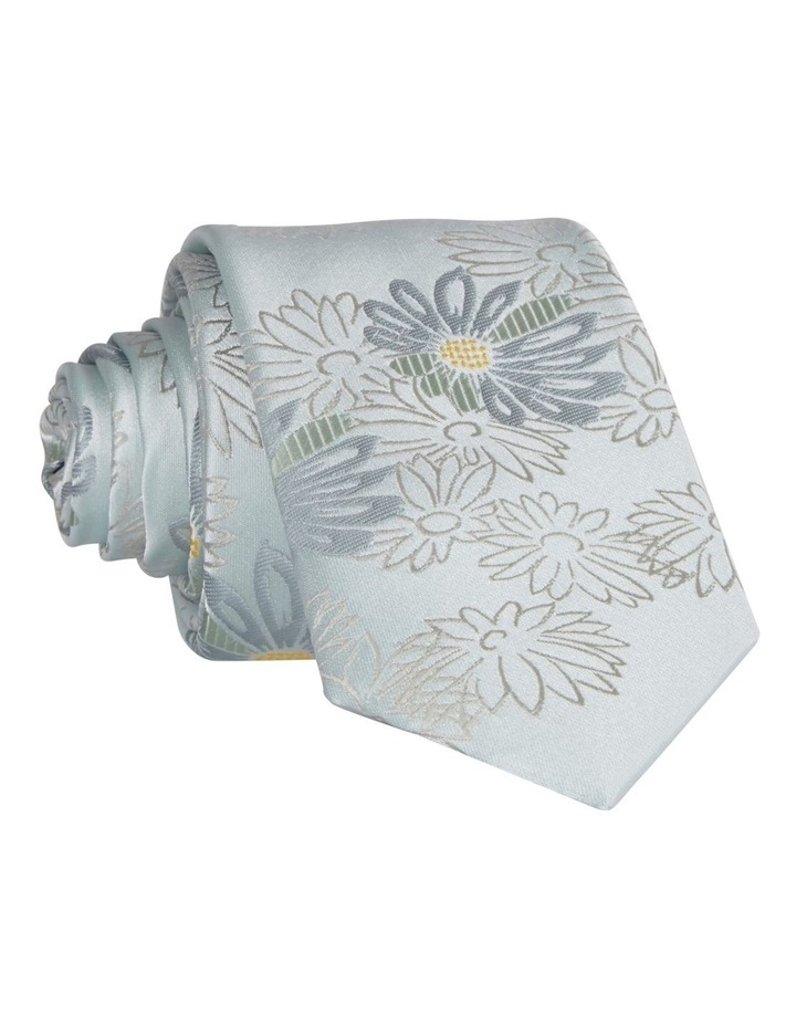 Tie In Jar - Mint image 2