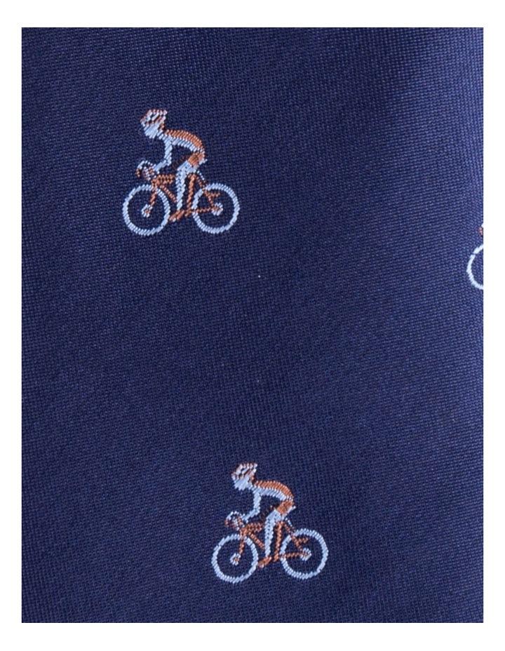 Tie In Jar image 5