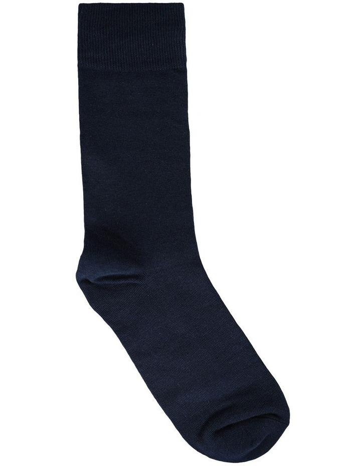 Tie & Sock Gift Box image 3