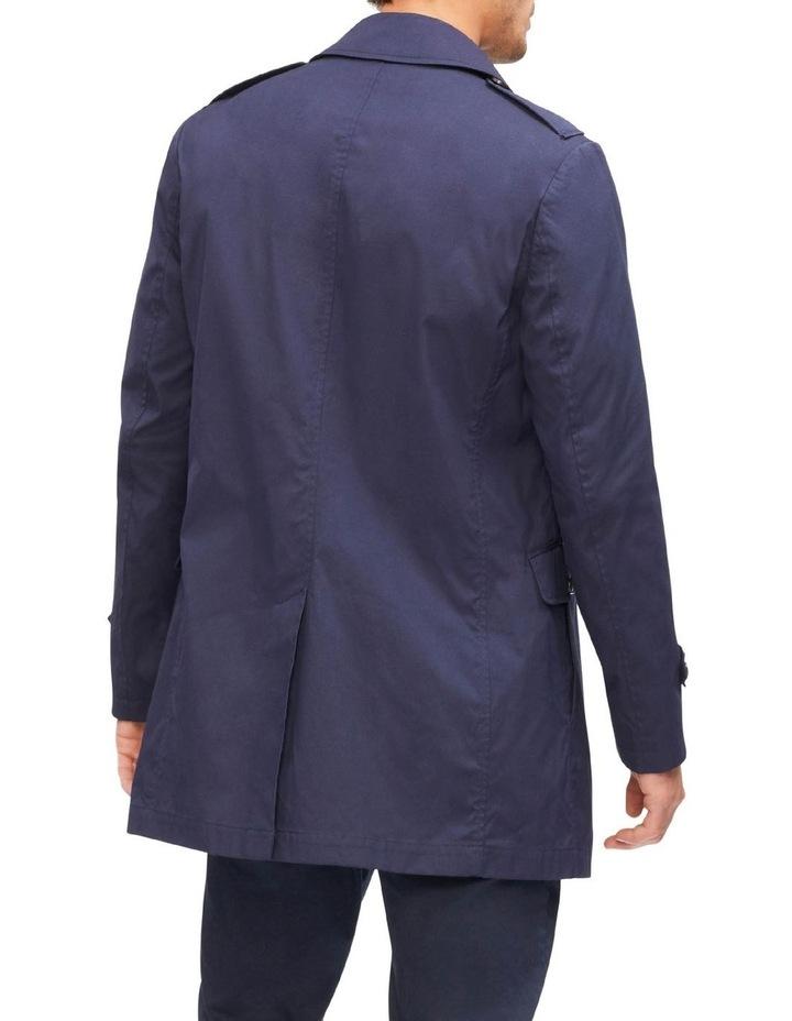 Raincoat image 3