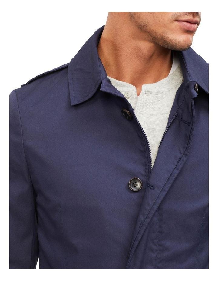 Raincoat image 4
