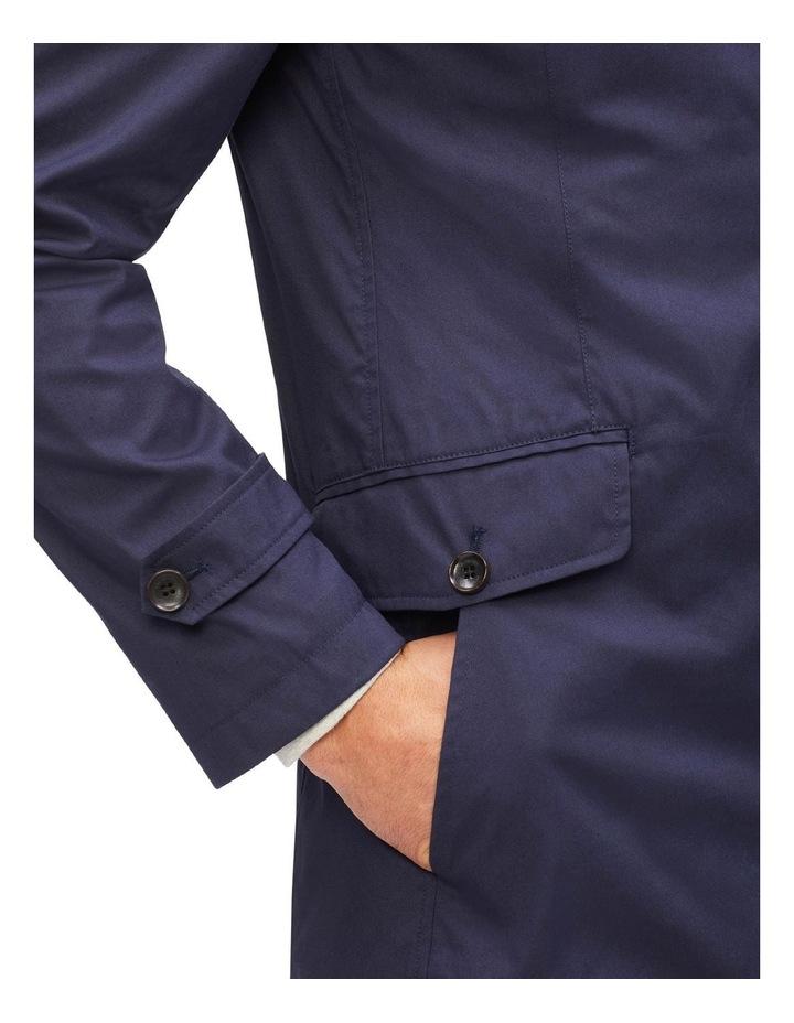 Raincoat image 6