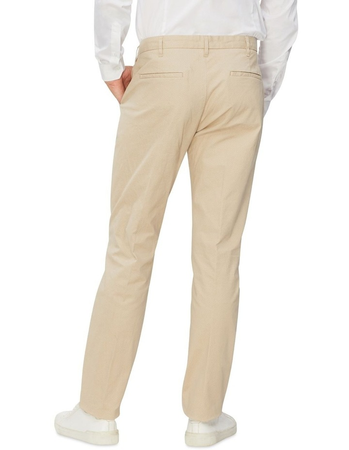 Print Cotton Pant image 2