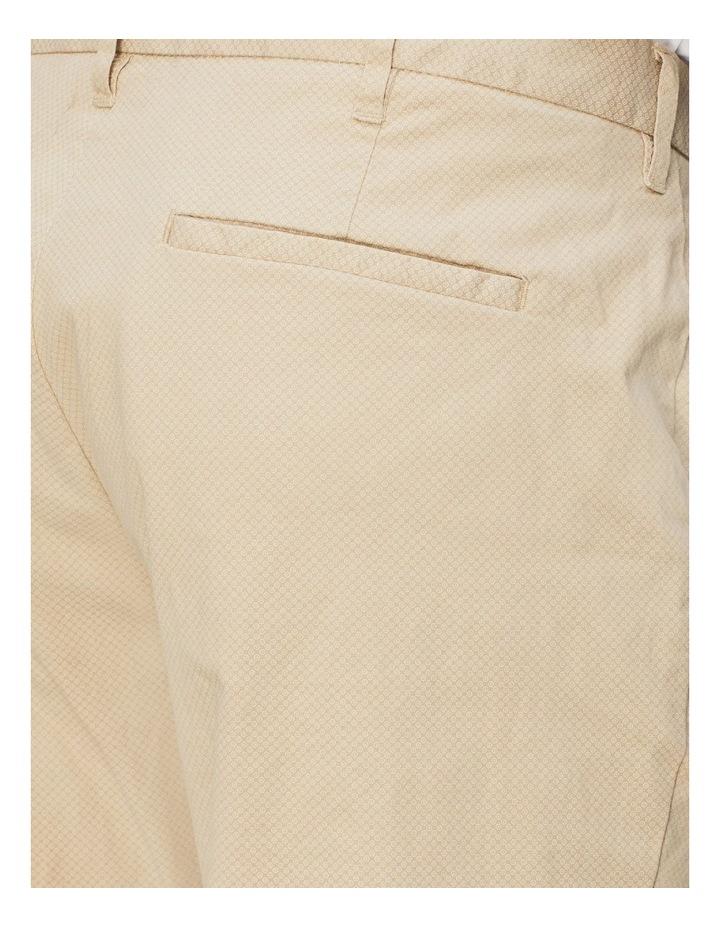 Print Cotton Pant image 3