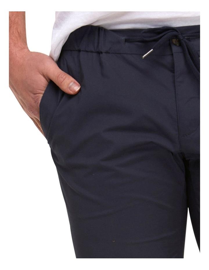 Casual Jogger Chinos image 2