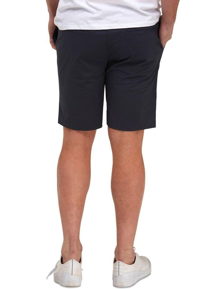 Bermuda Shorts image 3