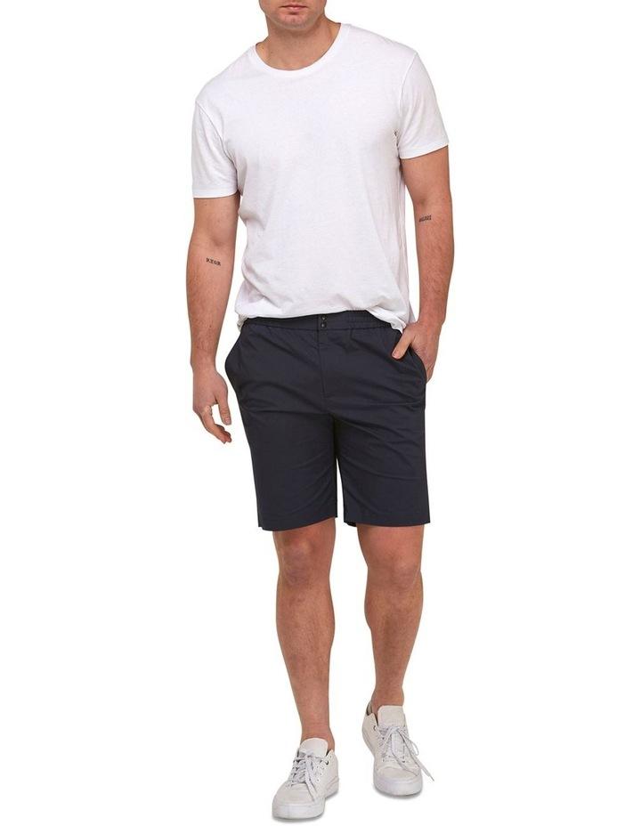 Bermuda Shorts image 4