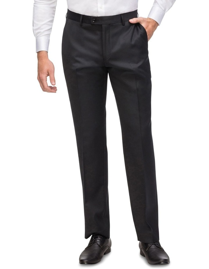 Tailored Dinner Pant image 1