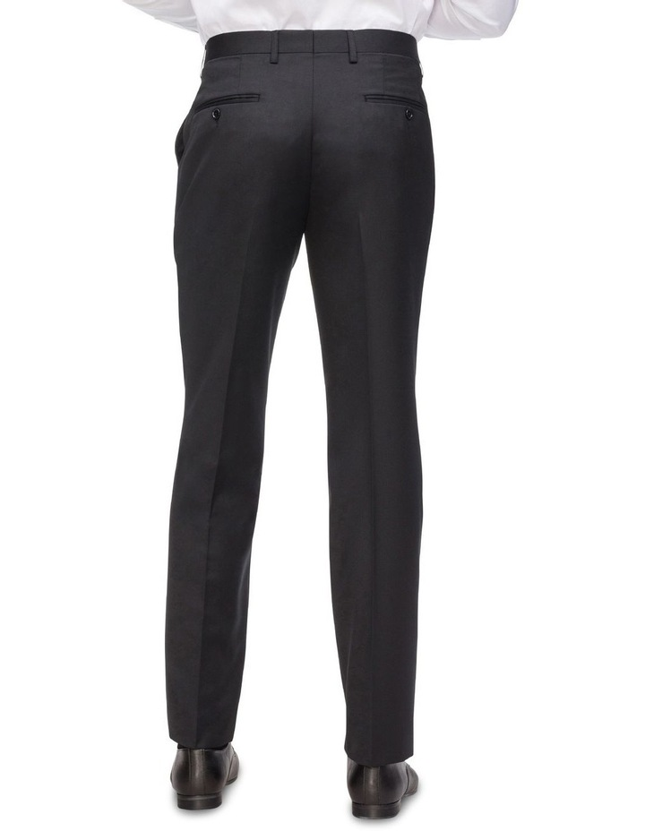 Tailored Dinner Pant image 2