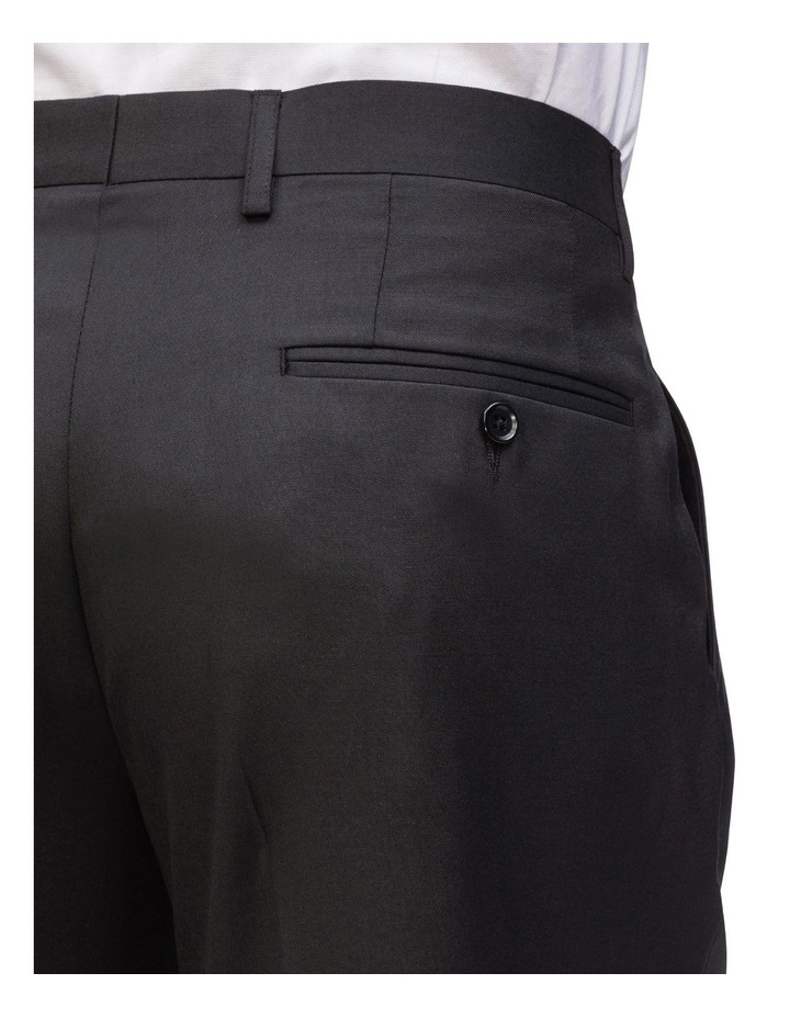 Tailored Dinner Pant image 3