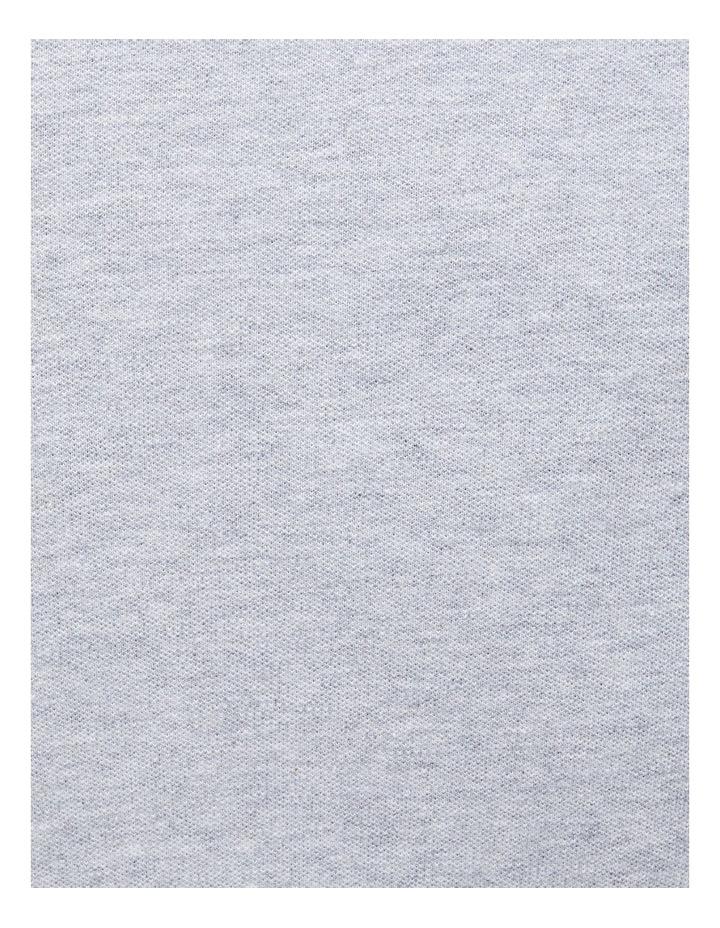 Plain Polo image 3