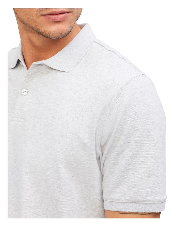 Essential Polo image 3