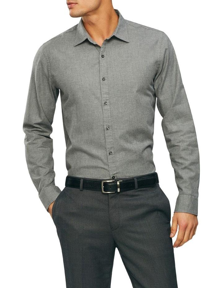 Jumbo Twill Casual Shirt image 1