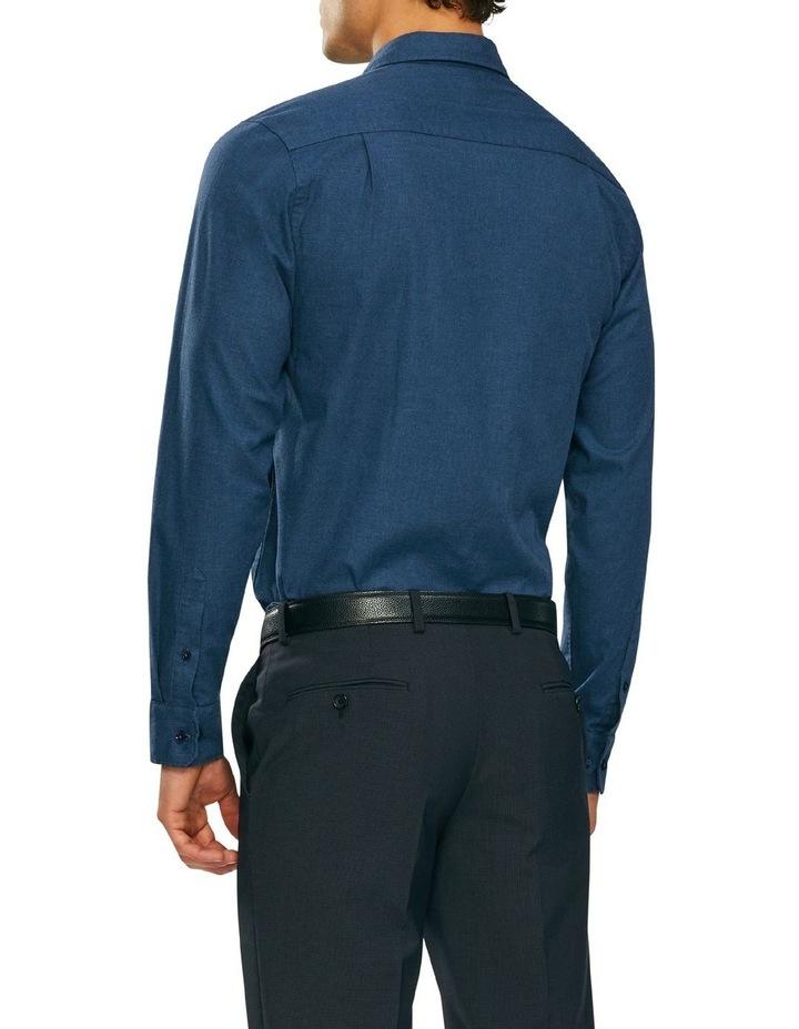 Jumbo Twill Casual Shirt image 2