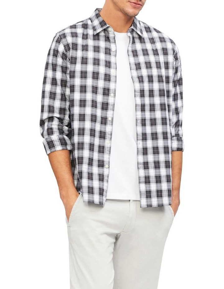 Casual Shirt image 1