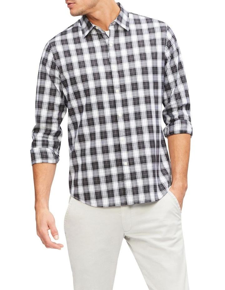 Casual Shirt image 2