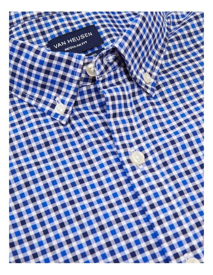Casual Shirt image 3