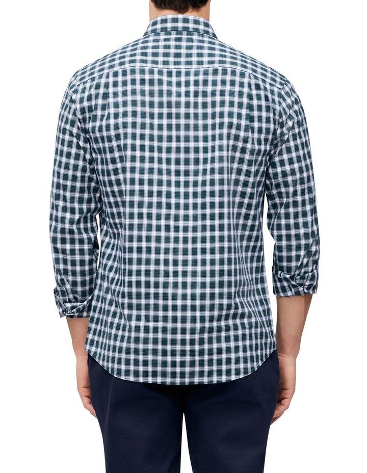 Nevertuck Long Sleeve Shirt image 3