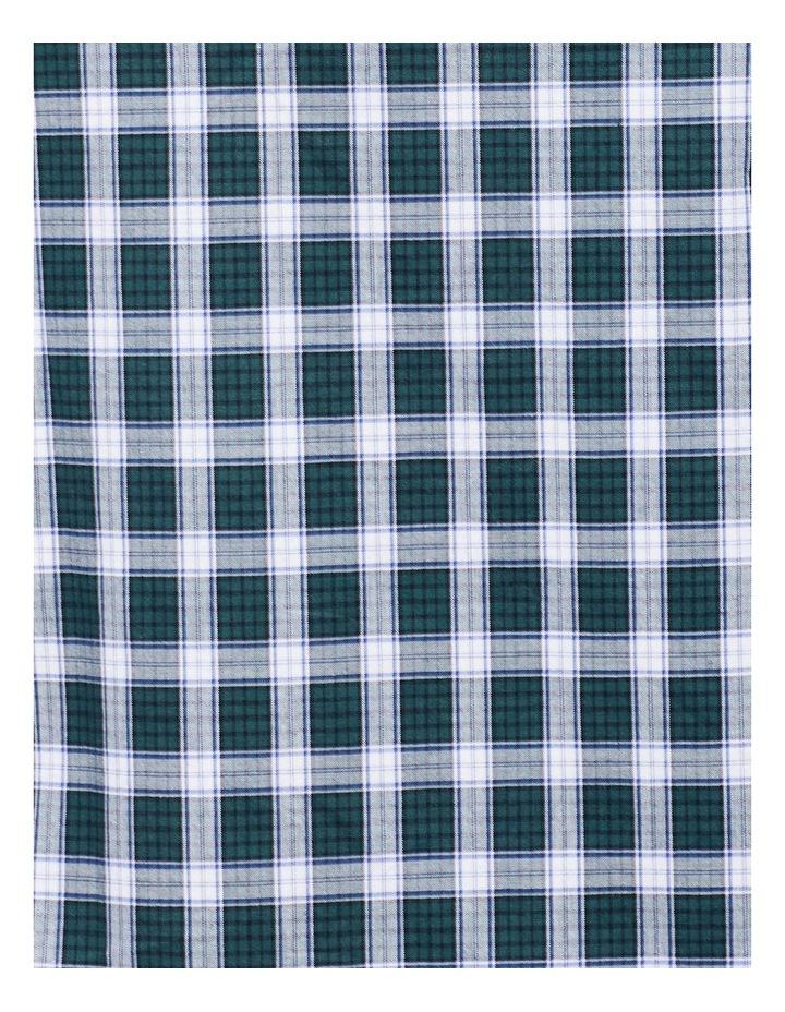 Nevertuck Long Sleeve Shirt image 4