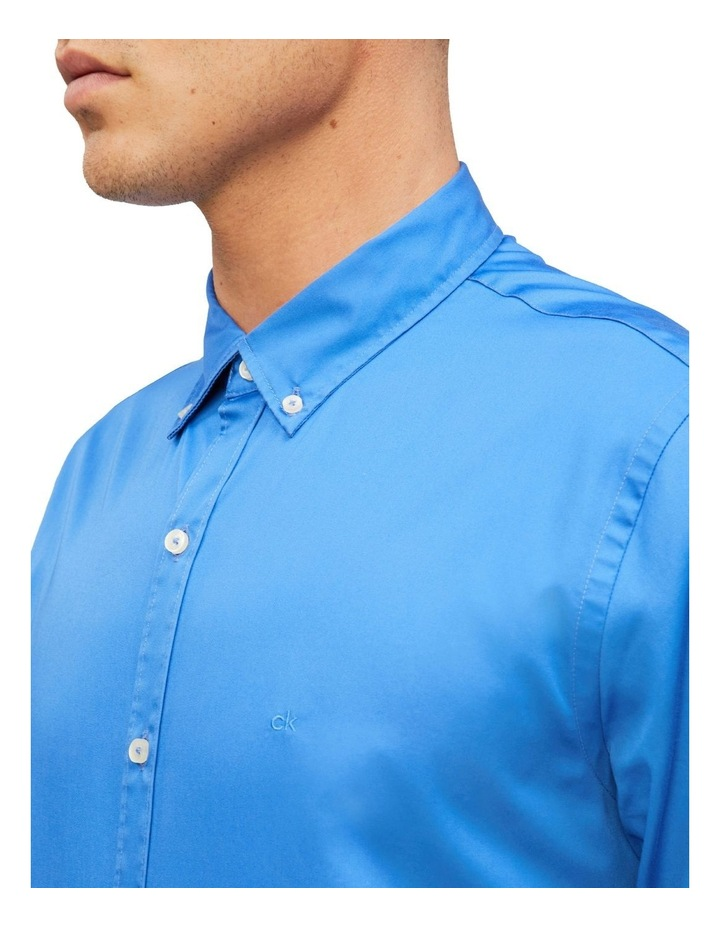 Casual Button Down Shirt image 2