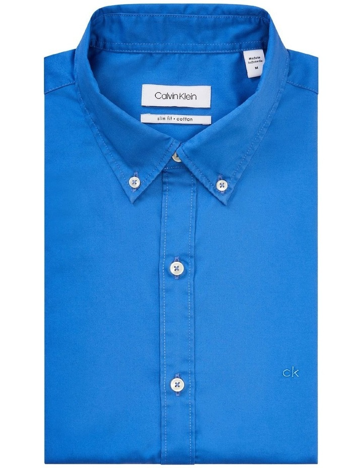 Casual Button Down Shirt image 5