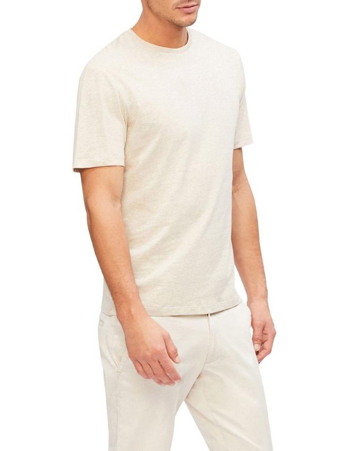 Pima Cotton T-Shirt image 1