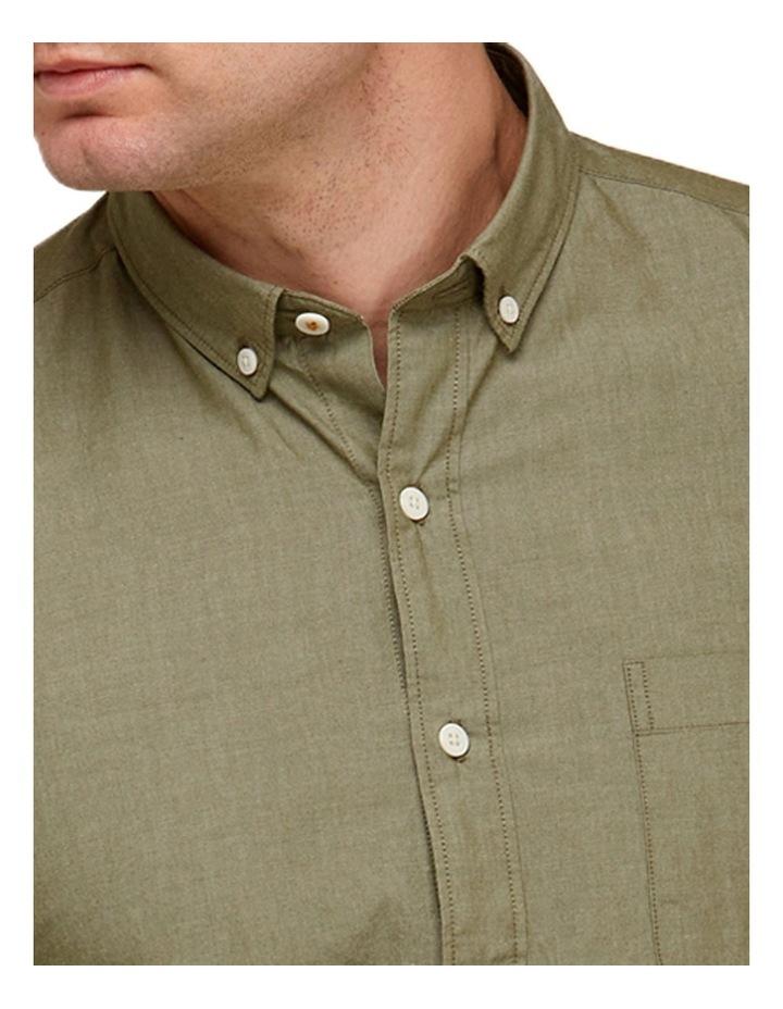 Staple Casual Shirt image 2