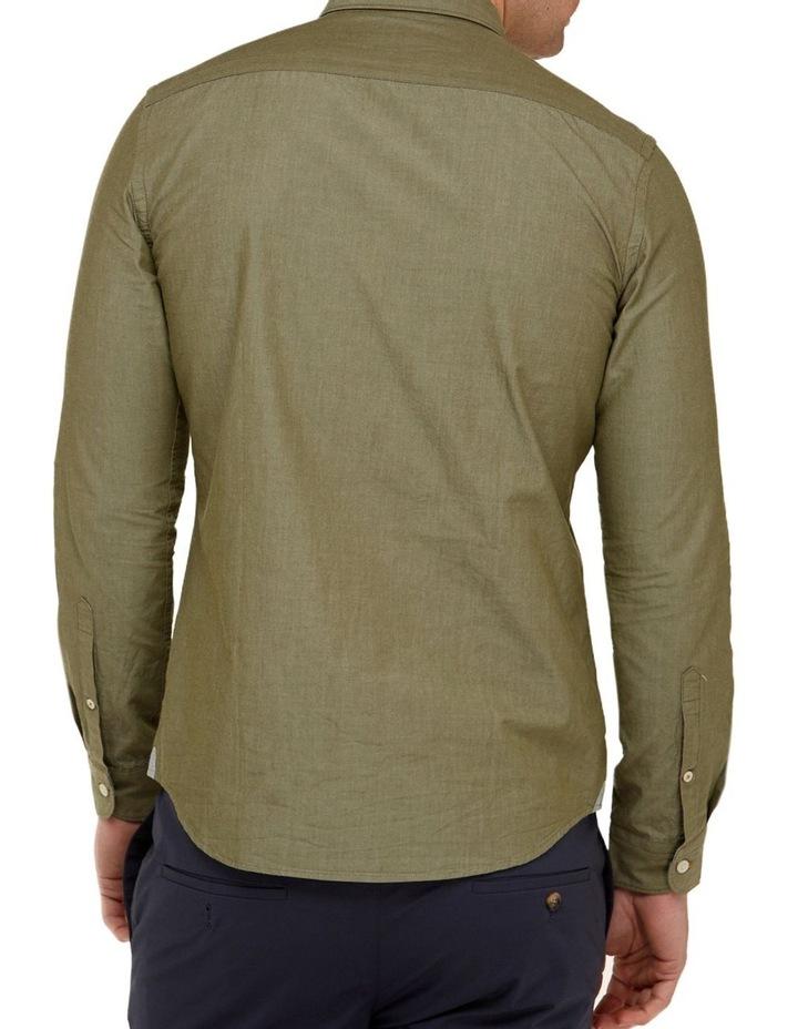Staple Casual Shirt image 3