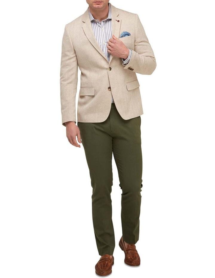 Herringbone Sportscoat image 2