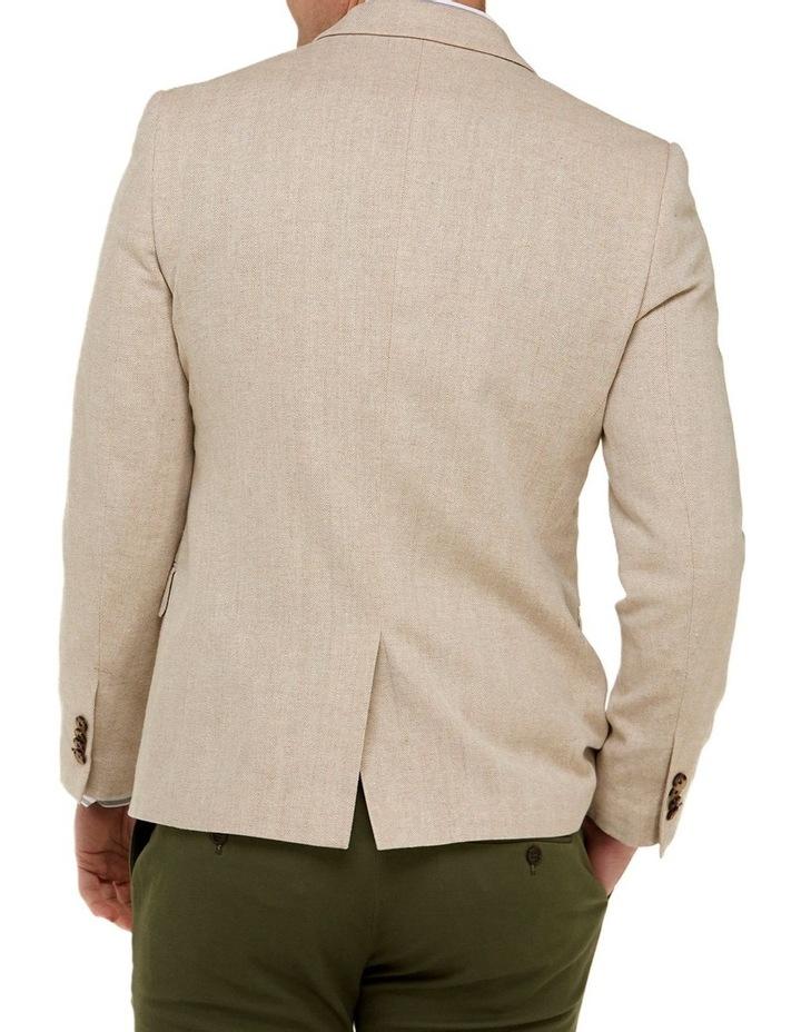 Herringbone Sportscoat image 3