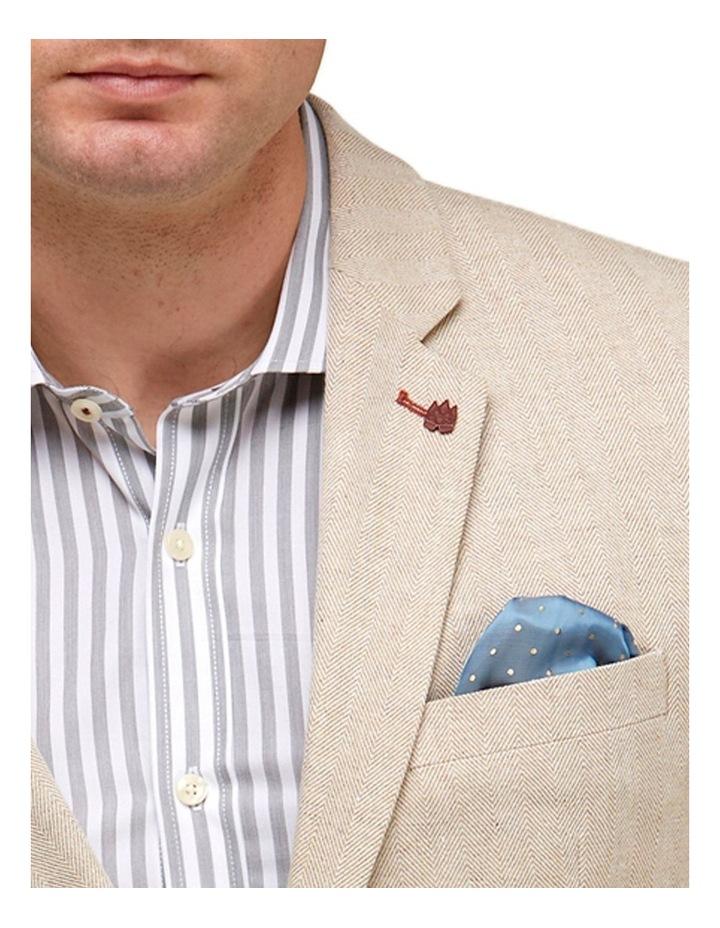 Herringbone Sportscoat image 4