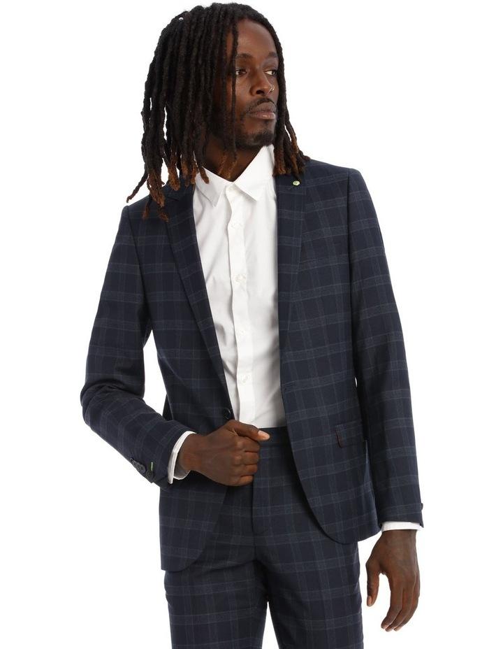 Malice Suit Jacket image 1