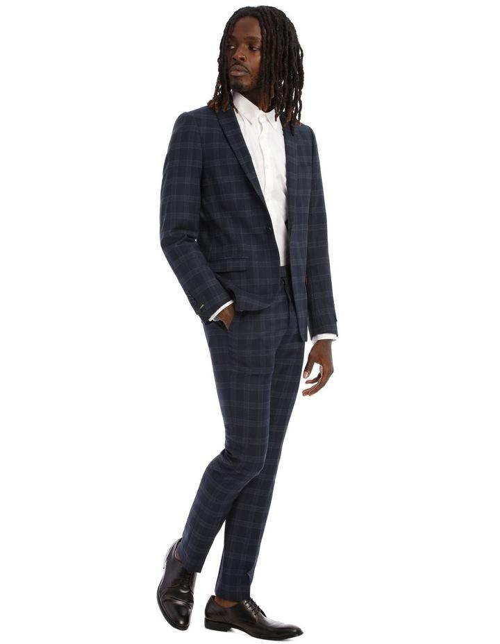 Malice Suit Jacket image 2