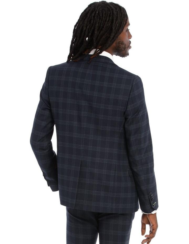 Malice Suit Jacket image 3
