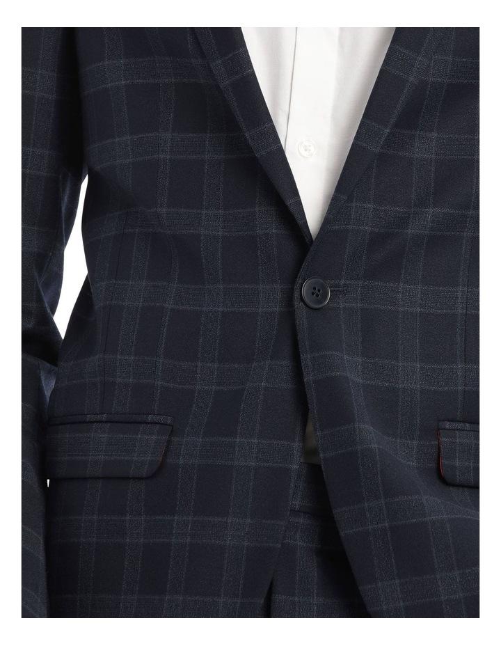 Malice Suit Jacket image 4