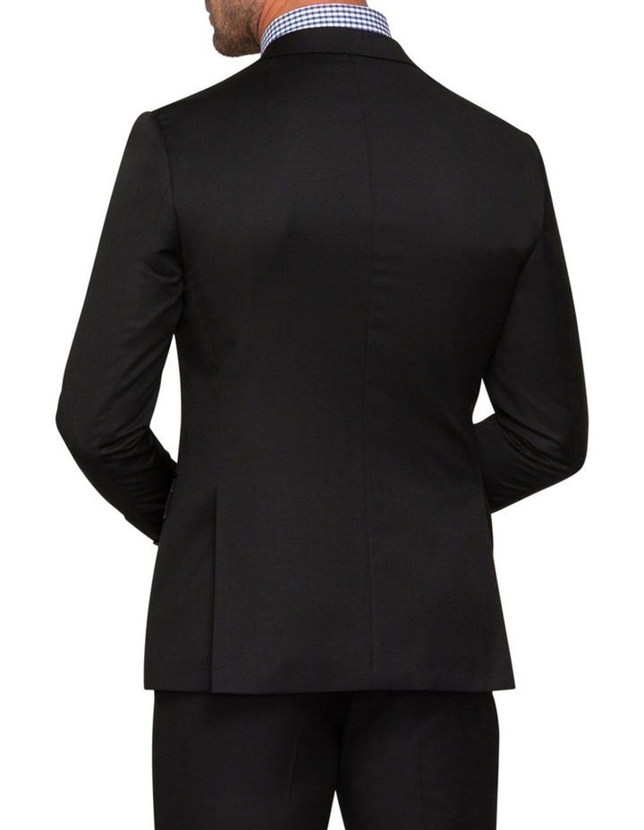 Tailored Suit Jacket image 3