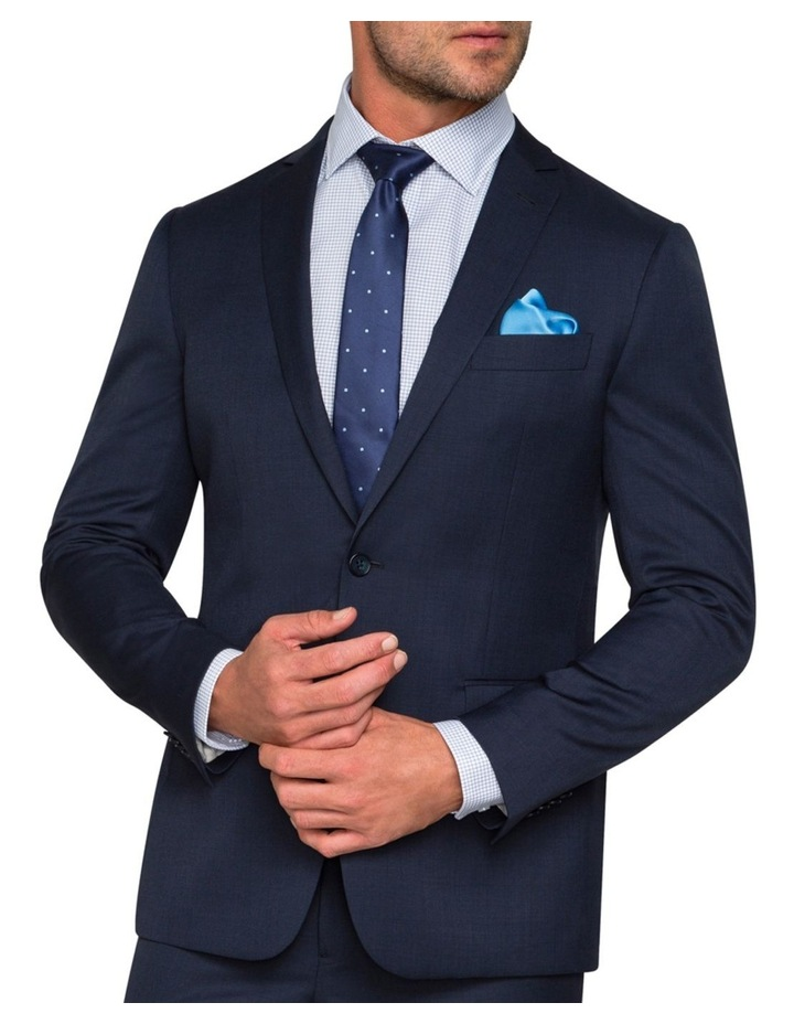 Tailored Suit Jacket image 1