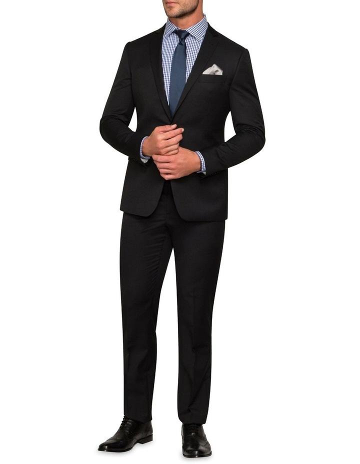 Slim Suit Jacket image 2