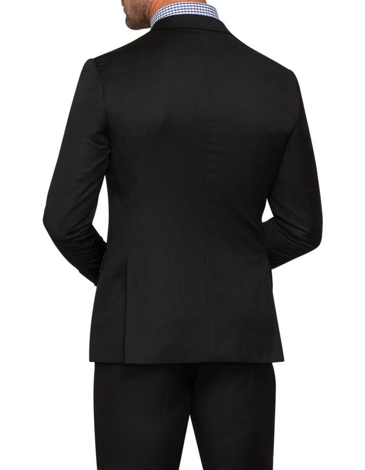 Slim Suit Jacket image 3