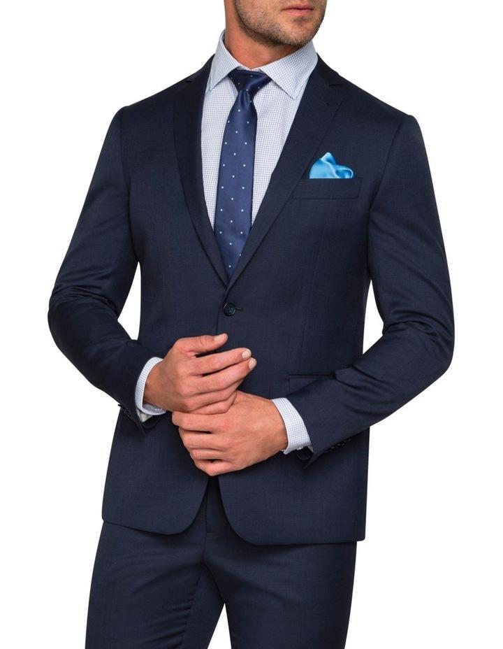 Slim Suit Jacket image 1