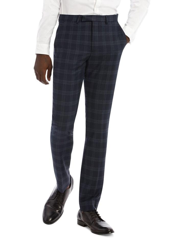 Malice Suit Trouser image 1