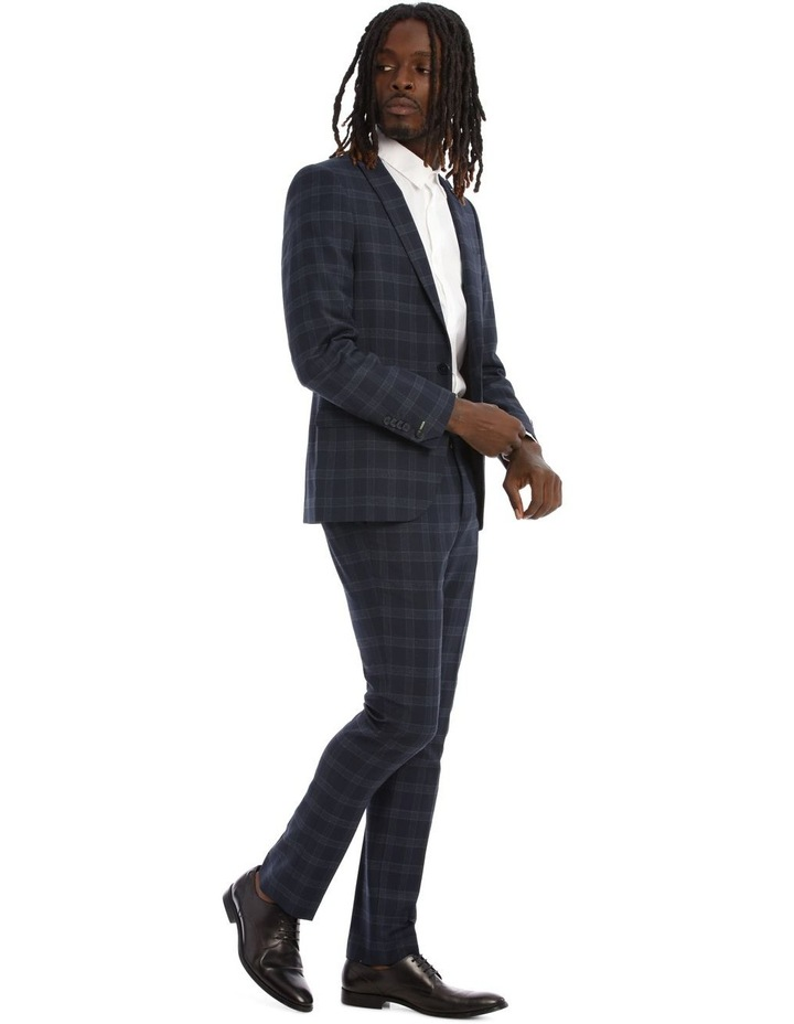 Malice Suit Trouser image 2