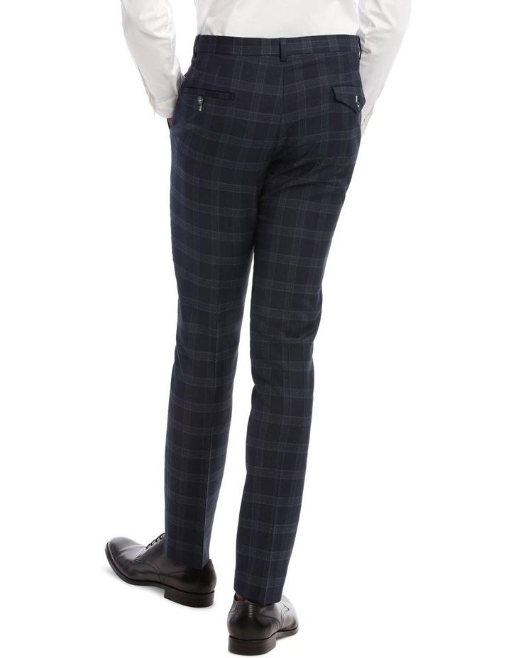 Malice Suit Trouser image 3