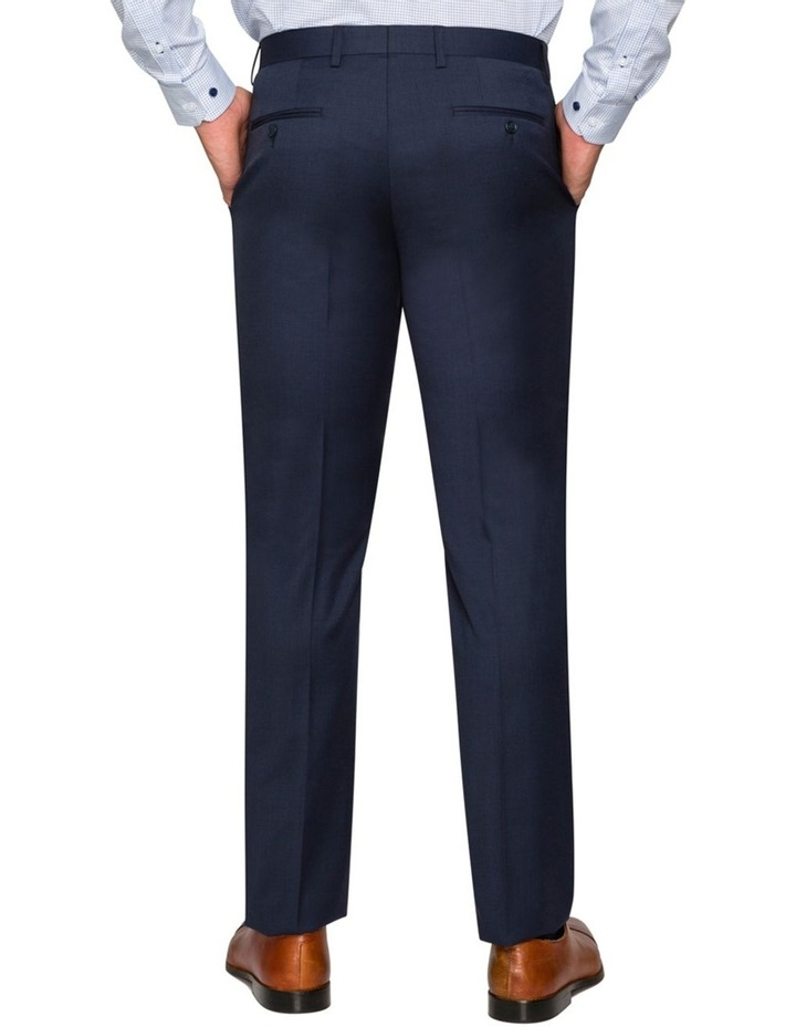 Tailored Suit Pant image 2