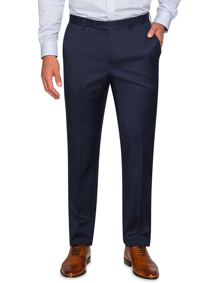 Slim Suit Pant image 1